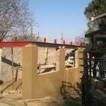 lapa construction